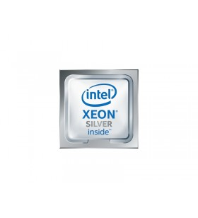 SERVER ACC CPU XEON-S...