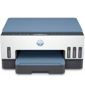 HP Smart Tank 725 All-in-One