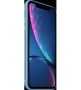 iPhone XR 128GB Albastru