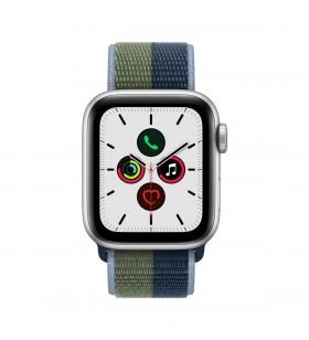 Apple Watch SE GPS +...