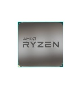 AMD CPU Desktop Ryzen 3...