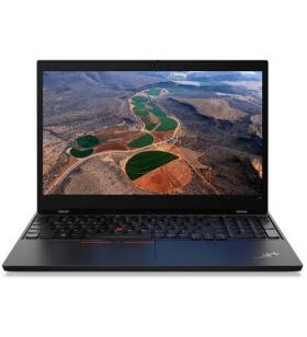 Laptop Lenovo ThinkPad L15...