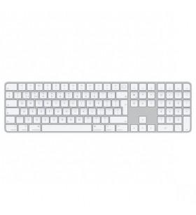 Tastatura Apple Magic...