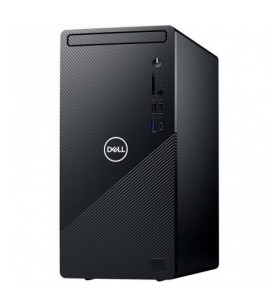 DELL OptiPlex 3080 MT,Intel...