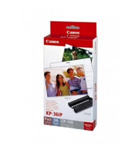 Cartus Cerneala Canon...