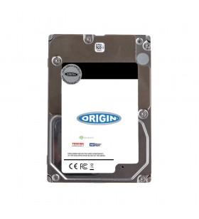 "Origin Storage FUJ-300SAS 15-S3 hard disk-uri interne 2.5"" 300 Giga Bites SAS"