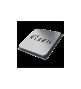 AMD CPU Desktop Ryzen 7...