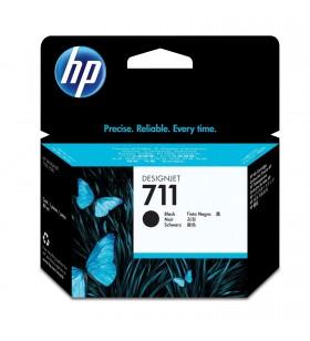 HP 777 DesignJet...