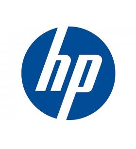 HP 777 DesignJet Printhead...