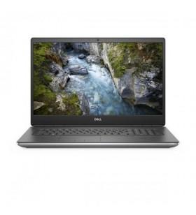 Laptop Dell Precision 7750,...