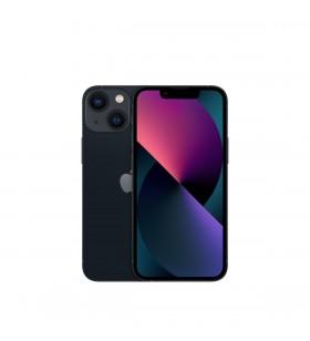 iPhone 13 mini 512GB Midnight