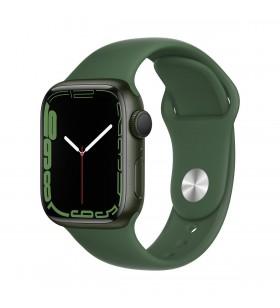 Apple Watch 7 GPS, 41mm...