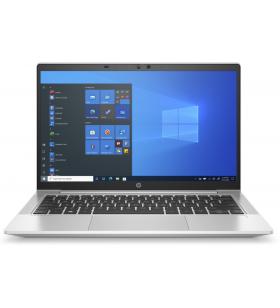 Laptop PROBOOK 635 G8...