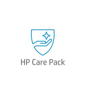 HP Asistenţă hardware cu...