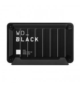 WD BLACK 2TB D30 GAME DRIVE...