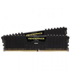 Memorii CORSAIR DDR4 16 GB,...