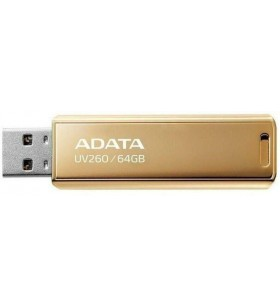 MEMORIE USB ADATA 64 GB,...