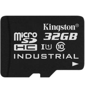 Memory Card microSDHC...