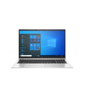 Laptop HP EliteBook 850 G8,...