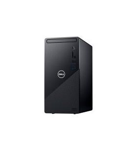 Dell Inspiron 3891 Desktop...
