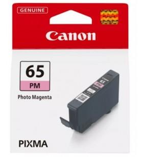 Canon CLI-65PM cartușe cu cerneală 1 buc. Compatibil Magenta