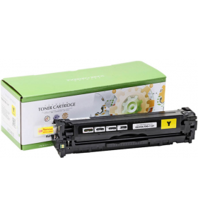 SCC REM TONER HP CB542A/CAN...