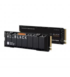 WD BLACK SN850 NVME...