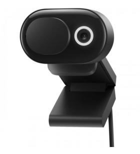 Camera Web Microsoft Modern...