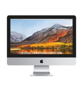 Monitor Apple iMac 21.5...