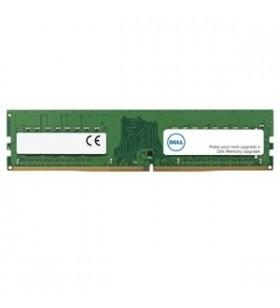 DELL AB371021 module de memorie 8 Giga Bites 1 x 16 Giga Bites DDR4 3200 MHz
