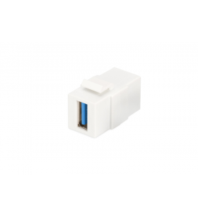 USB 3.0 KEYSTONE...