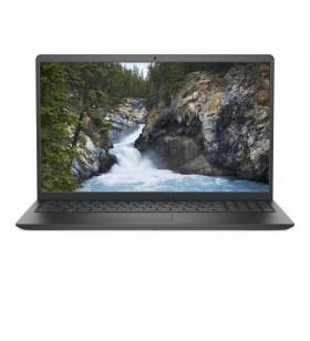 "DELL Vostro 3515 Notebook 39,6 cm (15.6"") Full HD AMD Ryzen 5 8 Giga Bites DDR4-SDRAM 256 Giga Bites SSD Wi-Fi 6 (802.11ax)"