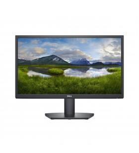 """DELL SE2222H 54,5 cm (21.4"""") 1920 x 1080 Pixel Full HD LCD Negru"""