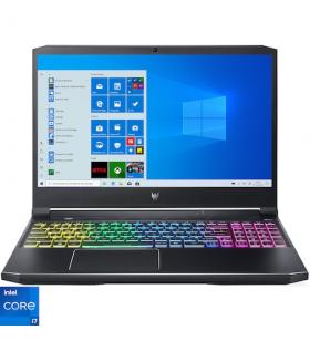 Laptop Gaming Acer Predator...