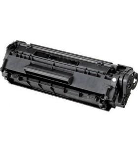 Toner HP304A compa KeyLine...