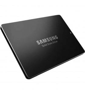 Supermicro Samsung...