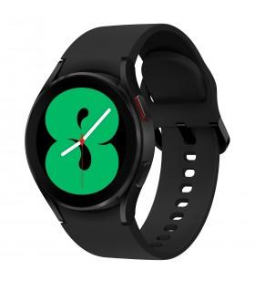 """Samsung Galaxy Watch4 3,05 cm (1.2"""") 40 milimetri SAMOLED Negru GPS"""