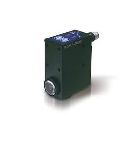 TLu-415C  Contrast sensor...