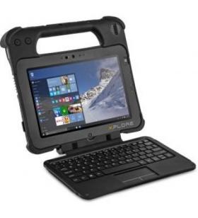 Laptop și tabletă 2-în-1...