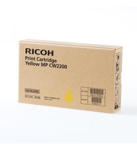 Ricoh Gel Cartridge 841638...