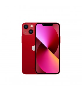 iPhone 13 256GB (PRODUCT)RED