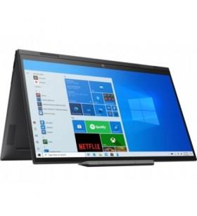 Laptop 2-in-1 HP ENVY x360...