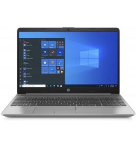 Laptop HP 250 G8 SP...