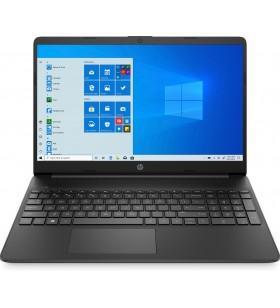 """HP 15s-fq2033nq Notebook 39,6 cm (15.6"""") Full HD 11th gen Intel® Core™ i5 16 Giga Bites DDR4-SDRAM 512 Giga Bites SSD Wi-Fi 5"""