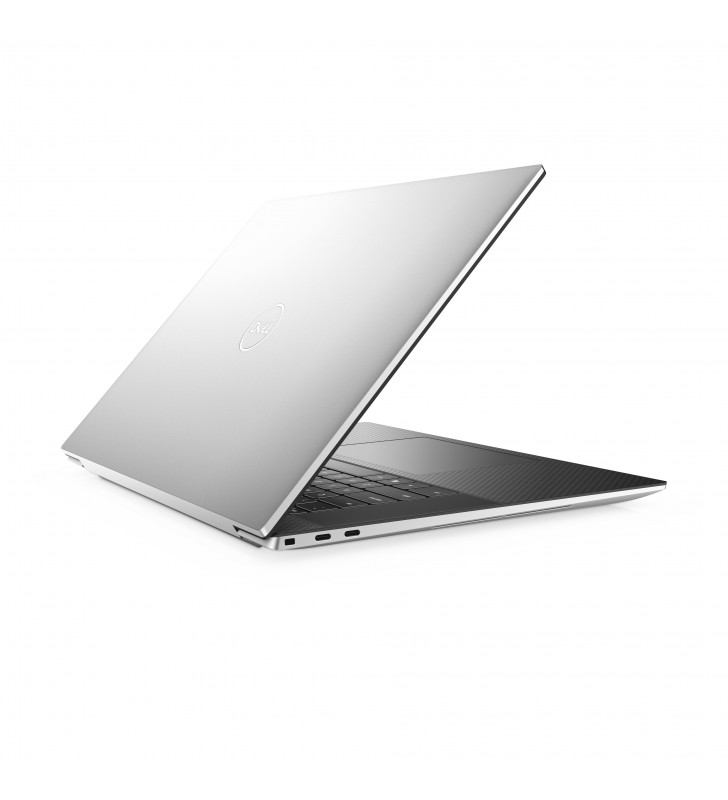 """DELL XPS 17 9700 Notebook 43,2 cm (17"""") Ecran tactil Quad HD+ 10th gen Intel® Core™ i7 32 Giga Bites DDR4-SDRAM 1000 Giga Bites"""