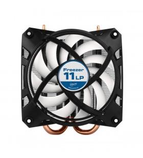 ARCTIC Freezer 11 LP Procesor Set răcire 9,2 cm Aluminiu, Negru, Alb