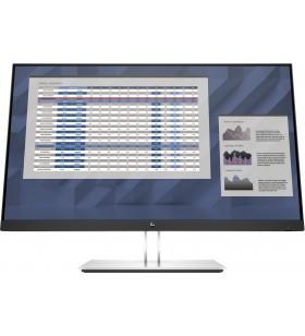 """HP E-Series E27 G4 68,6 cm (27"""") 1920 x 1080 Pixel Full HD LED Negru"""