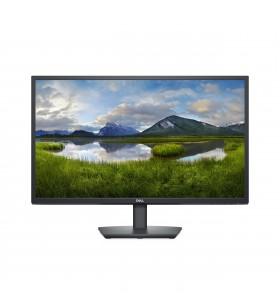 """DELL E2722HS 68,6 cm (27"""") 1920 x 1080 Pixel Full HD LCD Negru"""