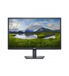 """DELL E2422H 61 cm (24"""") 1920 x 1080 Pixel Full HD LCD Negru"""