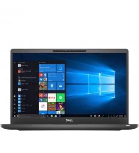 "Dell Latitude 7300,13.3""FHD(1920x1080)AG Aluminum,Intel Core i7-8665U(8MB Cache,1.9GHz),16GB(1x16GB)DDR4,512GB(M.2)PCIe NVMe,In"